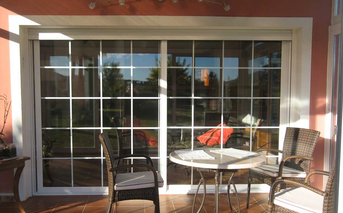 How wide are sliding glass doors modern wide sliding for Wide sliding patio doors