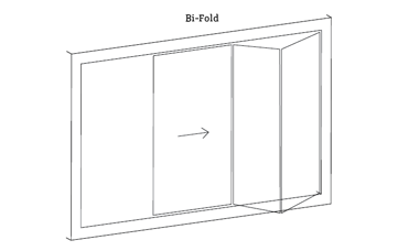 test-bi-fold